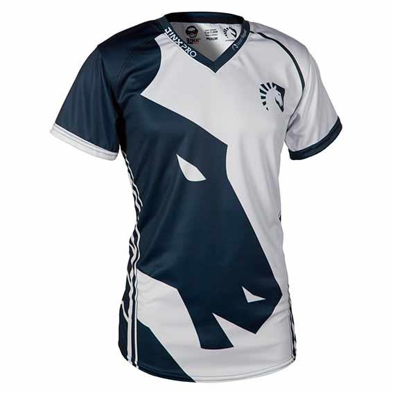 e9a4c6d69cd19 camisetas de futbol tacna