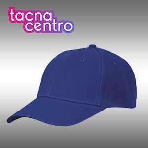 Confeccion de gorras baratas con bordado personalizado - Tacna Centro 9eaa54cae15