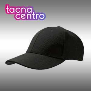 f329a997fc138 Confeccion de gorras baratas con bordado personalizado - Tacna Centro