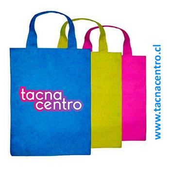 0a28282a7 bolsas ecologicas tacna - Bolsas personalizadas con grabado y baratas
