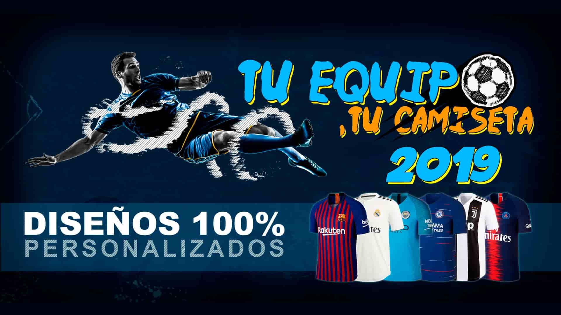 camisetas de futbol tacna peru b4f504d952c
